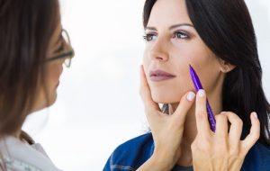 Bichectomia: conheça o procedimento que diminui as bochechas