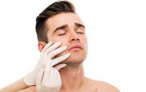 Cirurgia plástica para homens: quais são os procedimentos mais realizados?