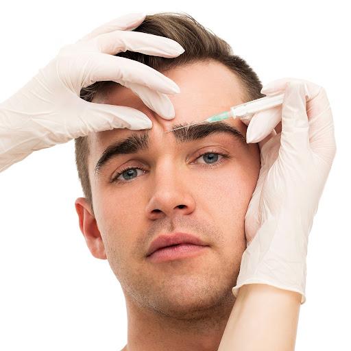 Cirurgias para homens
